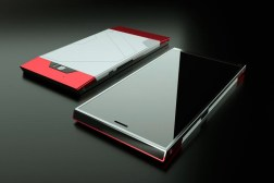 Turing Phone Release Date, Price and Specs