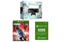 Xbox One Bundle Sale Amazon