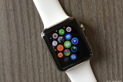 Apple Watch OS 1.0.1 Update Download