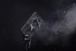 Galaxy S6 Edge Vs. Desert Eagle Video