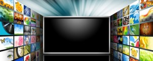 Meet MuteMagic, a little $40 box that automatically mutes TV commercials
