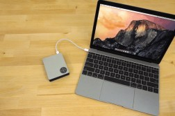 Retina MacBook USB-C Battery Adapter Kickstarter