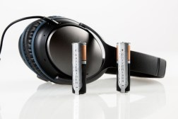 Batteriser Battery Life Extension Device