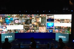 Bethesda E3 2015 Live Stream