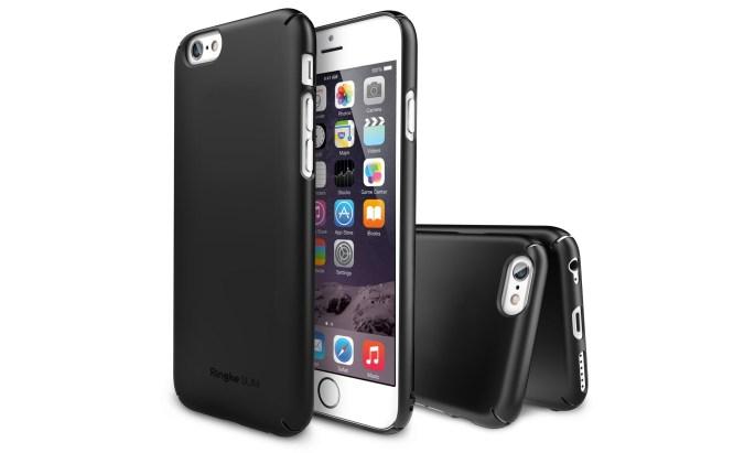 iPhone 6 Galaxy S6 Case Sale Amazon