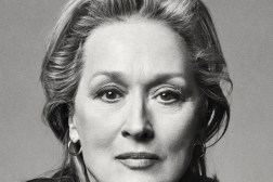 Meryl Streep Equal Rights Amendment Constitution