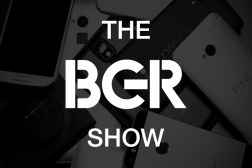 BGR Show Episode 18 Apple Review