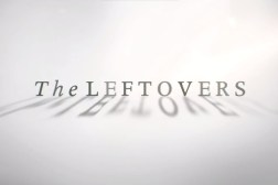 The Leftovers Season 2 Trailer