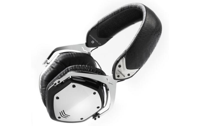 V-MODA Headphones On Sale