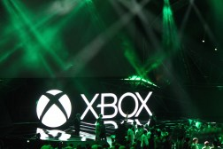 Xbox One New Hardware E3 2016
