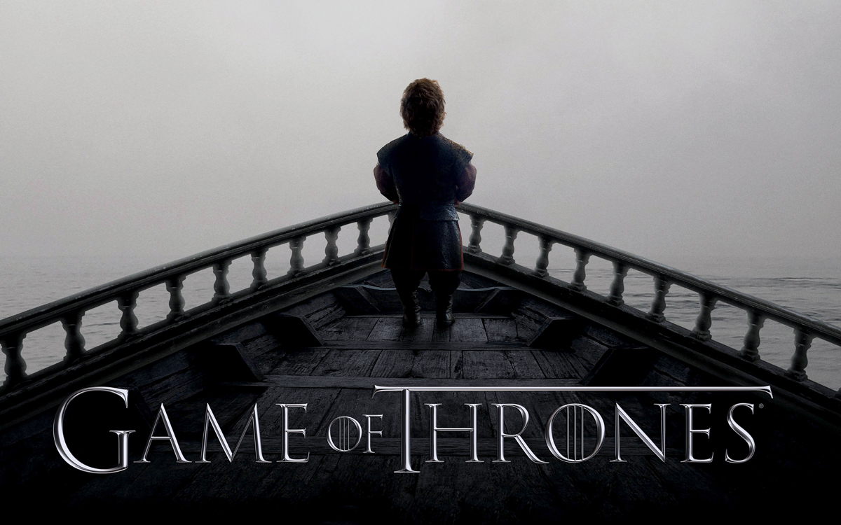 Watch the first new trailer for Game of Thrones season 6 ...