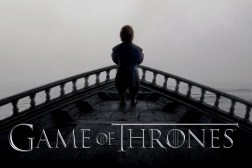 Game of Thrones Season 6 Episode 2 Trailer