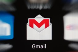 Google Gmail App Updates