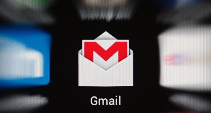Gmail Help