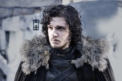Game Of Thrones Jon Snow Alive Or Dead New Evidence