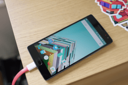 OnePlus 2 First Impressions Video MKBHD