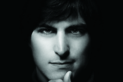 Steve Jobs The Man in the Machine Trailer