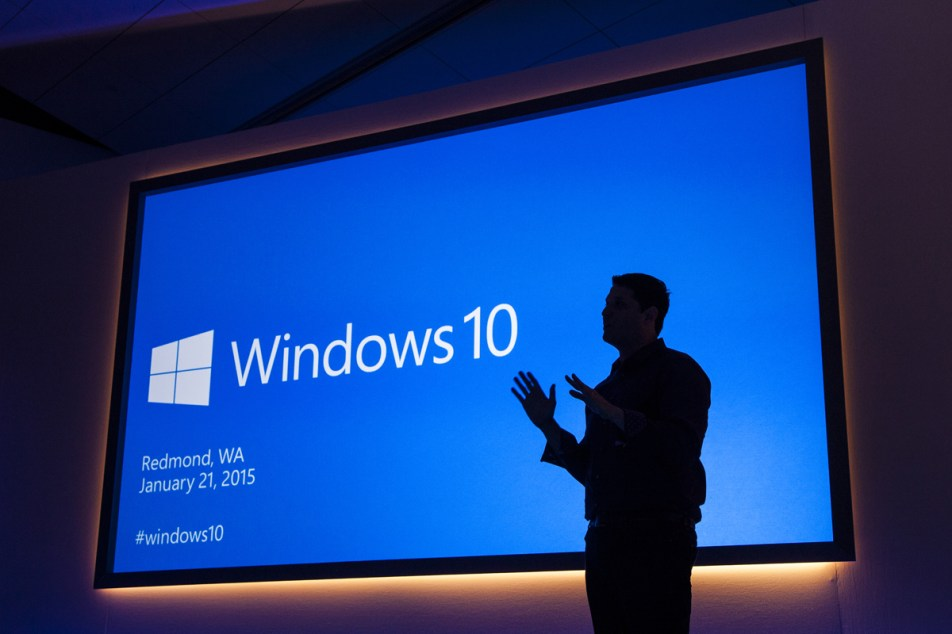 5 awful Windows 8 problems that are fixed in Windows 10