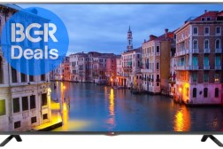 Best 4K TV Deals
