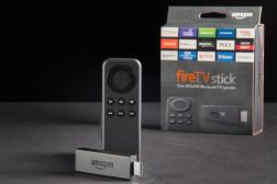 Best Streaming Media Player