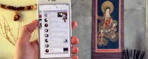 New free iPhone app will change the way you use email – watch the video if you don't believe us