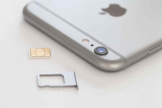 iPhone 6s iPhone 6 Design Size Thickness