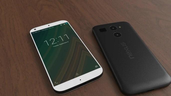 Nexus 5 2015 Specs Release Date
