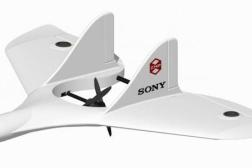 Sony Drone