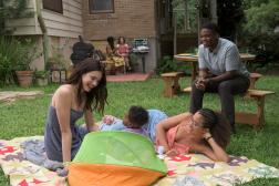 The Leftovers Season 2 Trailer