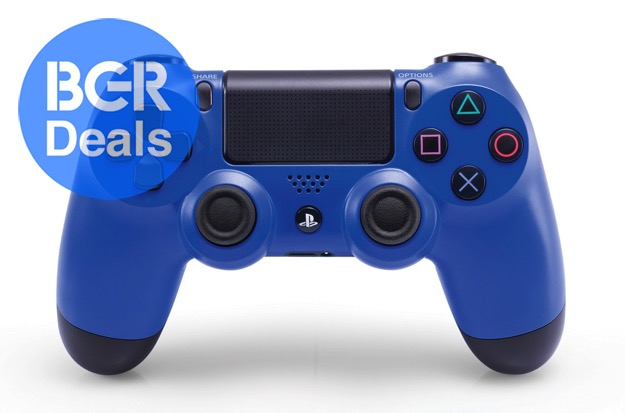 ps4 price controllers on sale for 15 off on amazon