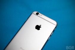 iPhone 6s Plus vs Galaxy S6 Low-Light Shootout