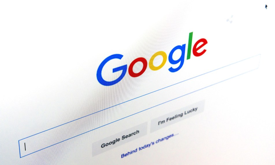 Best Google Search Tips And Tricks