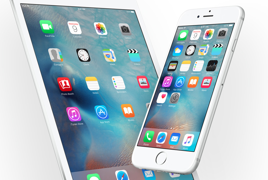 NEW iOS 9 - 9.2.1 : Get PAID Apps + Games FREE - iPhone 6S ...