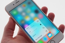 16GB iPhone 6s Storage Issues Tricks