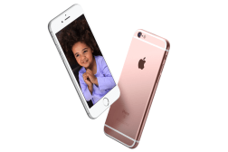 T-Mobile Vs. Sprint iPhone 6s Deals