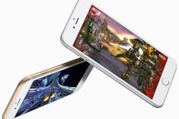 Verizon iPhone Upgrade Plan