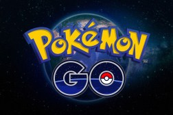 Pokémon GO iPhone Android Game