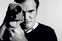 Quentin Tarantino Movies Hidden Connections