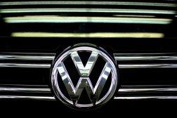 Volkswagen Dieselgate Scandal Settlement