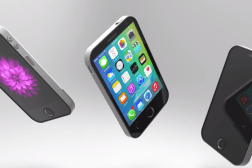 3.5-inch iPhone 7 Concept