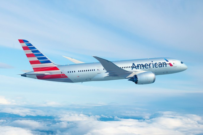 Pilot Dies During Flight
