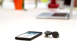 Elbee iPhone Android Smart Headphones