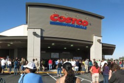 Costco Black Friday 2015 Ad