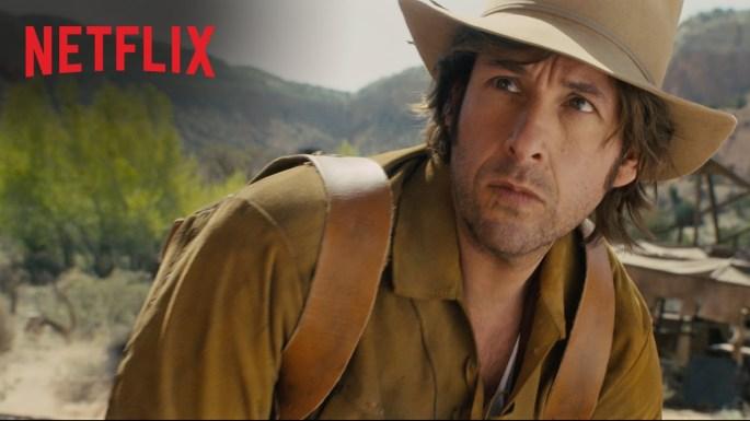 Netflix New Movies December 2015