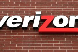 Verizon 5G: Specifications