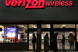 Verizon Black Friday Full Ad Deals
