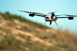 FAA Drone Registration Complete List