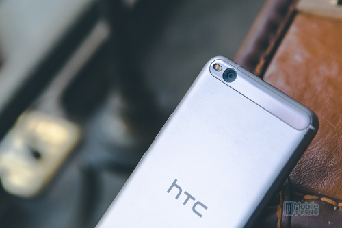 Image claims to show off the upcoming HTC One M10