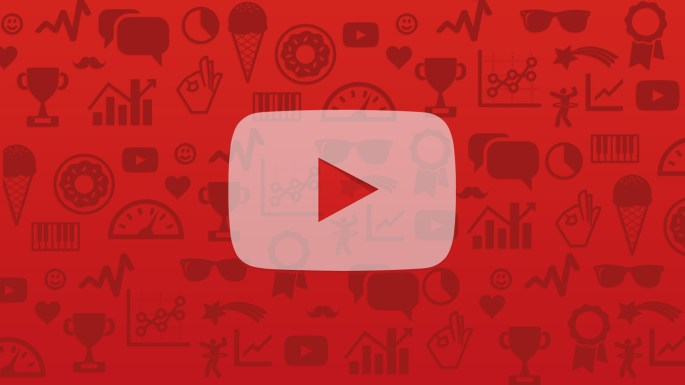 YouTube Unplugged Online TV Service