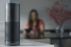 Amazon Echo Vs Tap Price